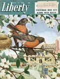 Liberty (1924-1950 Macfadden) Vol. 23 #21