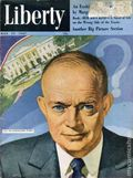 Liberty (1924-1950 Macfadden) Vol. 24 #8