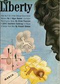 Liberty (1924-1950 Macfadden) Vol. 25 #3