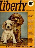 Liberty (1924-1950 Macfadden) Vol. 26 #2