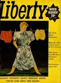 Liberty (1924-1950 Macfadden) Vol. 26 #5