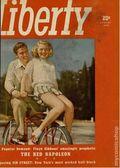 Liberty (1924-1950 Macfadden) Vol. 26 #8