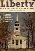 Liberty (1924-1950 Macfadden) Vol. 27 #4