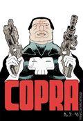 COPRA (2012-2017 Copra Press) 31