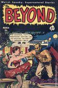 Beyond (1950 Ace) 9