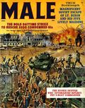 Male (1950-1981 Male Publishing Corp.) Vol. 12 #1
