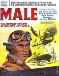 Male (1950-1981 Male Publishing Corp.) Vol. 12 #4