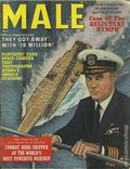 Male (1950-1981 Male Publishing Corp.) Vol. 12 #5