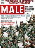 Male (1950-1981 Male Publishing Corp.) Vol. 12 #11