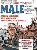 Male (1950-1981 Male Publishing Corp.) Vol. 13 #5
