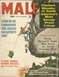 Male (1950-1981 Male Publishing Corp.) Vol. 13 #12