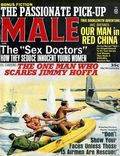 Male (1950-1981 Male Publishing Corp.) Vol. 14 #4