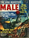 Male (1950-1981 Male Publishing Corp.) Vol. 14 #7