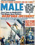Male (1950-1981 Male Publishing Corp.) Vol. 14 #9