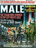 Male (1950-1981 Male Publishing Corp.) Vol. 14 #11