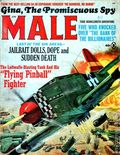 Male (1950-1981 Male Publishing Corp.) Vol. 16 #4