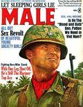 Male (1950-1981 Male Publishing Corp.) Vol. 16 #6