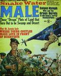 Male (1950-1981 Male Publishing Corp.) Vol. 16 #8