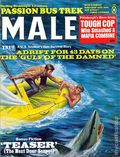 Male (1950-1981 Male Publishing Corp.) Vol. 18 #4