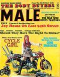 Male (1950-1981 Male Publishing Corp.) Vol. 18 #11