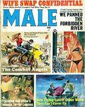 Male (1950-1981 Male Publishing Corp.) Vol. 18 #12