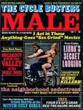 Male (1950-1981 Male Publishing Corp.) Vol. 19 #11