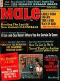 Male (1950-1981 Male Publishing Corp.) Vol. 20 #8