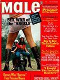 Male (1950-1981 Male Publishing Corp.) Vol. 20 #9