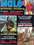 Male (1950-1981 Male Publishing Corp.) Vol. 21 #4