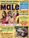 Male (1950-1981 Male Publishing Corp.) Vol. 21 #9