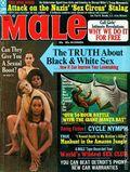 Male (1950-1981 Male Publishing Corp.) Vol. 21 #11
