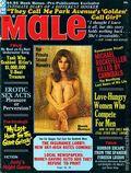 Male (1950-1981 Male Publishing Corp.) Vol. 22 #4