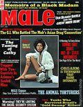 Male (1950-1981 Male Publishing Corp.) Vol. 22 #10