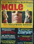 Male (1950-1981 Male Publishing Corp.) Vol. 22 #12