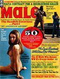 Male (1950-1981 Male Publishing Corp.) Vol. 23 #4