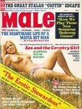Male (1950-1981 Male Publishing Corp.) Vol. 23 #5