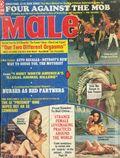 Male (1950-1981 Male Publishing Corp.) Vol. 23 #6
