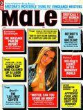 Male (1950-1981 Male Publishing Corp.) Vol. 23 #11