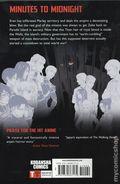 Attack on Titan GN (2012- Kodansha Digest) 27-1ST