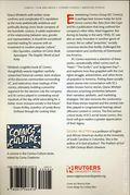 EC Comics Race, Shock, and Social Protest SC (2019 RUP) Comics Culture 1-1ST