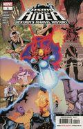 Cosmic Ghost Rider Destroys Marvel History (2019 Marvel) 1F