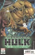 Immortal Hulk (2018) 4D