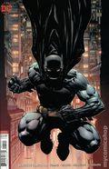 Detective Comics (2016 3rd Series) 1001B