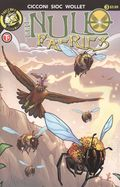 Null Faeries (2018 Action Lab) 3A
