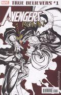 True Believers Avengers Ronin (2019) 1