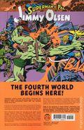 Superman's Pal Jimmy Olsen TPB (2019 DC) By Jack Kirby 1-1ST