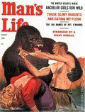 Man's Life (1952-1961 Crestwood) 1st Series Vol. 6 #2