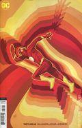 Flash (2016 5th Series) 68B