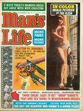Man's Life (1961-1974 Crestwood/Stanley) 2nd Series Vol. 8 #6