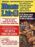 Man's Life (1961-1974 Crestwood/Stanley) 2nd Series Vol. 9 #4